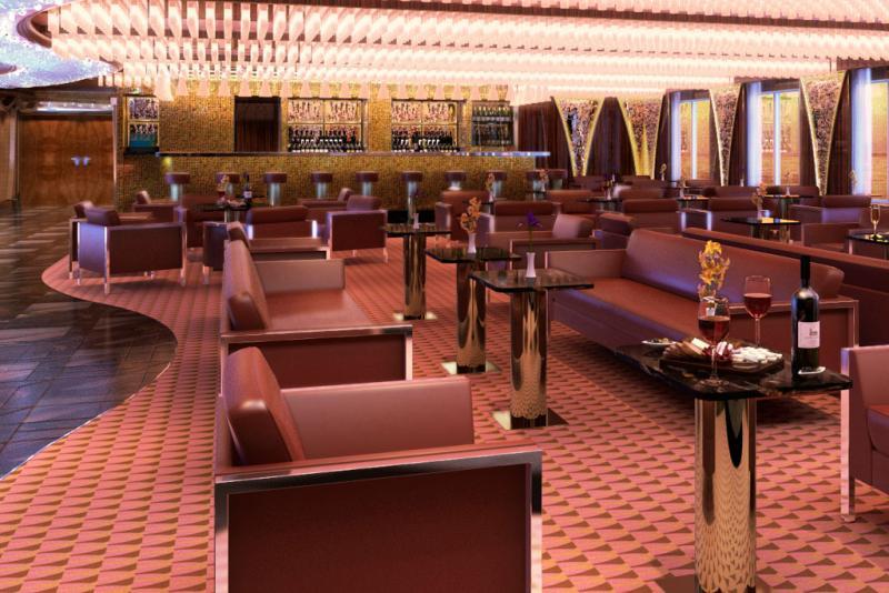 Costa Diadema - Bar Bollicine-05-06-bar-bollicine-1-jpg