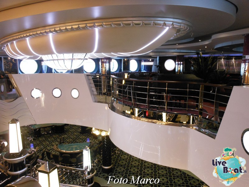 Piano bar Luna - Msc Divina-108foto-liveboat-msc-divina-jpg