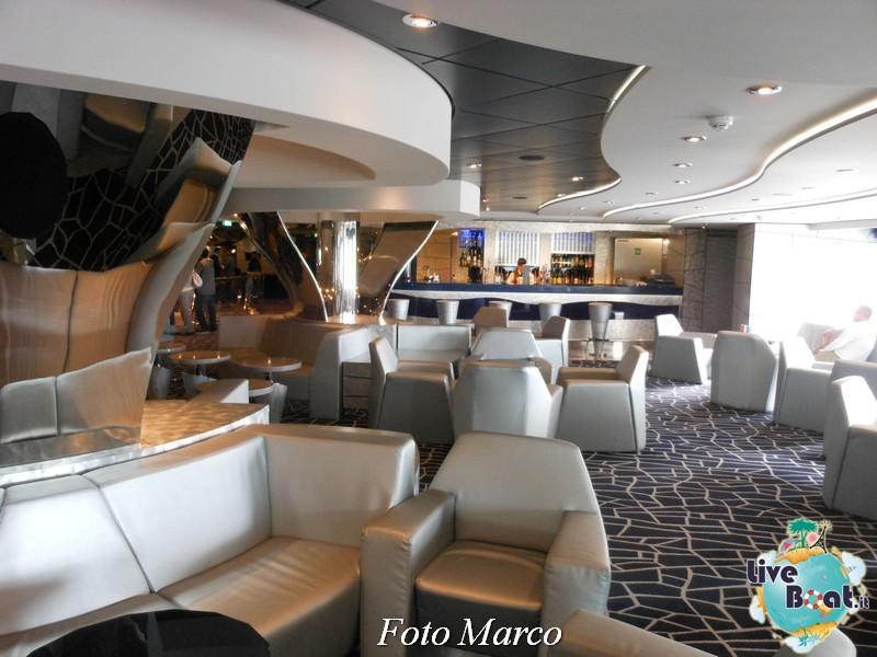 """""""Silver Lounge"""" - Msc Divina-1foto-liveboat-msc-divina-jpg"""