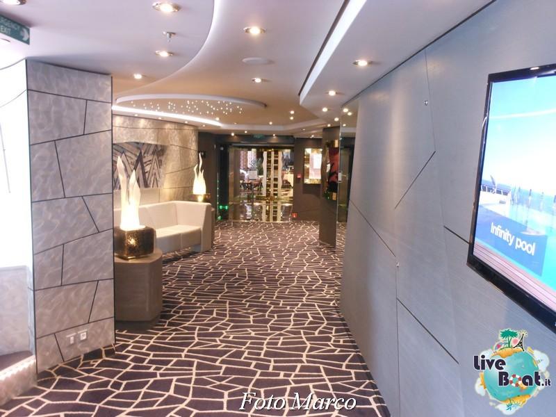 """""""Silver Lounge"""" - Msc Divina-14foto-liveboat-msc-divina-jpg"""