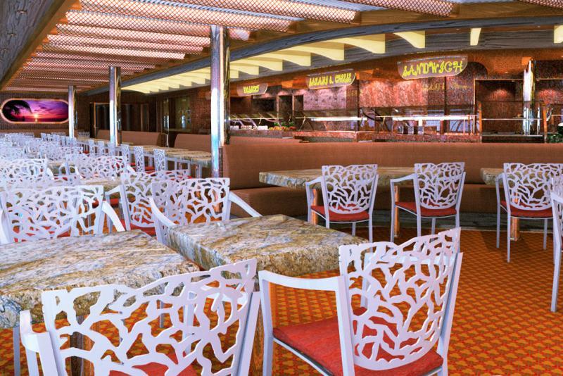 -10-05-lidobuffet-ristorante-corona-blu-1-jpg
