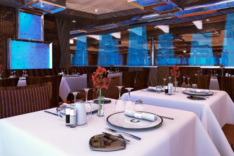 -10-05-lidobuffet-ristorante-corona-blu-2-jpg