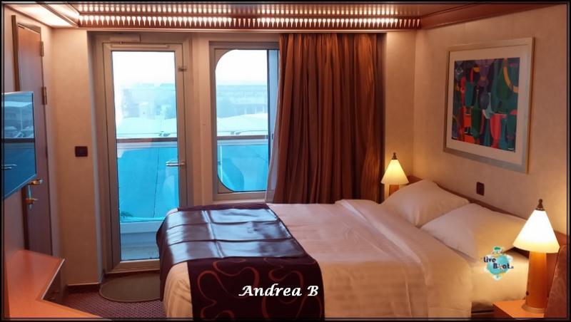 Costa Diadema - Cabine e suite-34foto-costa-diadema-liveboat-crociere-jpg