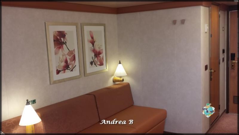 Costa Diadema - Cabine e suite-36foto-costa-diadema-liveboat-crociere-jpg