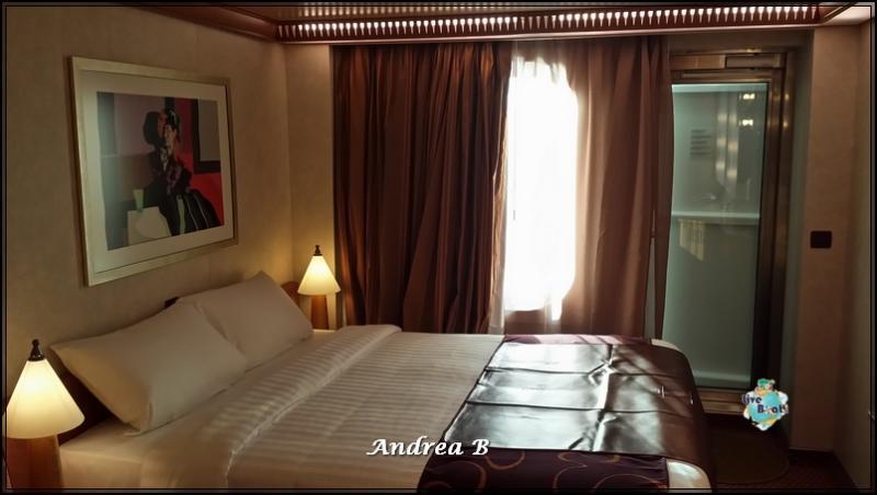 Costa Diadema - Cabine e suite-42foto-costa-diadema-liveboat-crociere-jpg