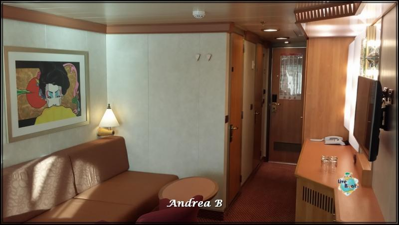 Costa Diadema - Cabine e suite-49foto-costa-diadema-liveboat-crociere-jpg