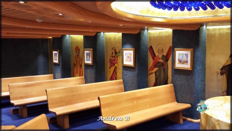 Costa Diadema-La cappella-123foto-costa-diadema-liveboat-crociere-jpg