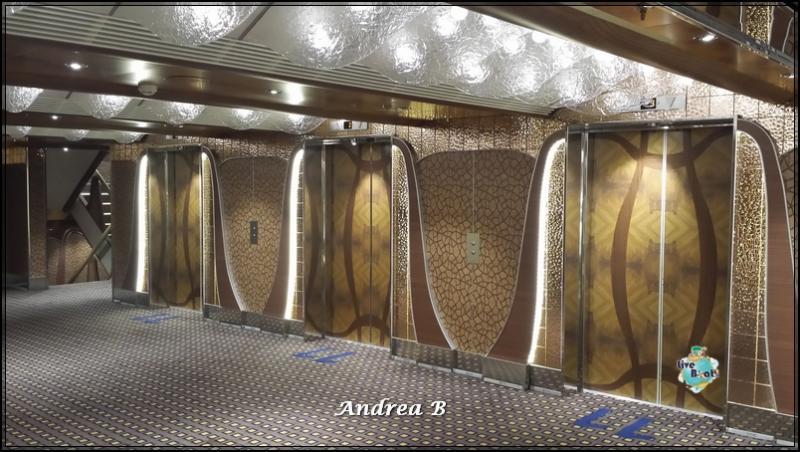 Costa Diadema - Aree comuni-20foto-costa-diadema-liveboat-crociere-jpg
