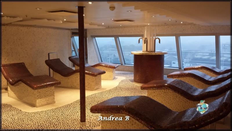 Costa Diadema - Samsara SPA-28foto-costa-diadema-liveboat-crociere-jpg