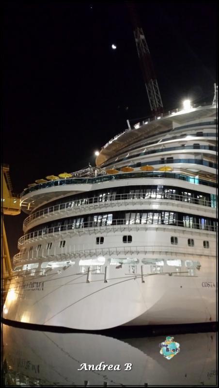 Costa Diadema - Linea esterna-57foto-costa-diadema-liveboat-crociere-jpg