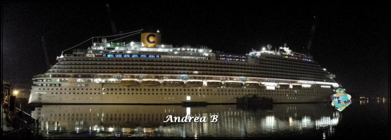 Costa Diadema - Linea esterna-59foto-costa-diadema-liveboat-crociere-jpg