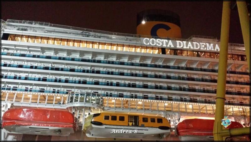 Costa Diadema - Linea esterna-foto-interni-costa-diadema-anteprima-liveboat-crociere-16-jpg