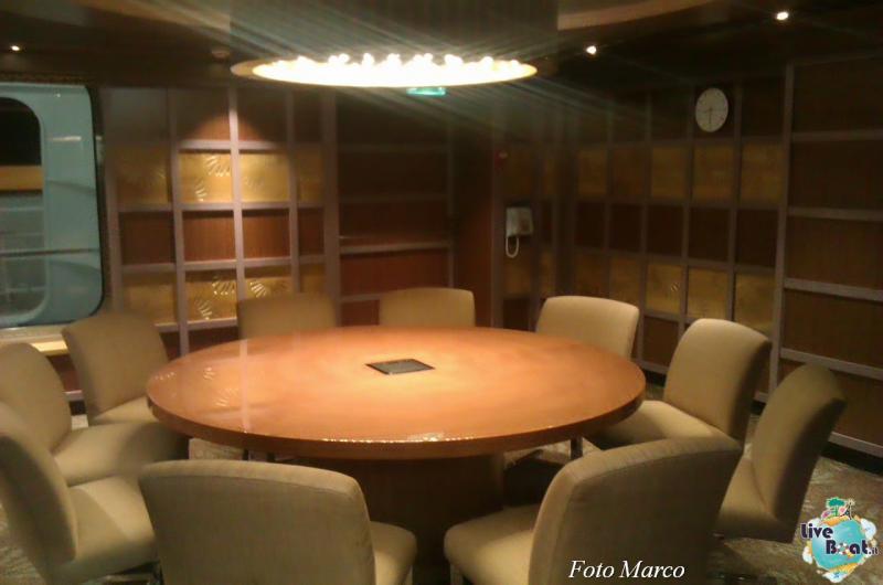 Costa Diadema - le sale conferenze-2foto-costa-diadema-lveboat-crociere-jpg