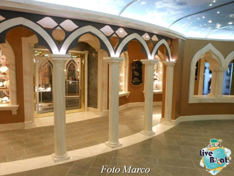 Piazza del Doge - Msc Divina-95foto-liveboat-msc-divina-jpg