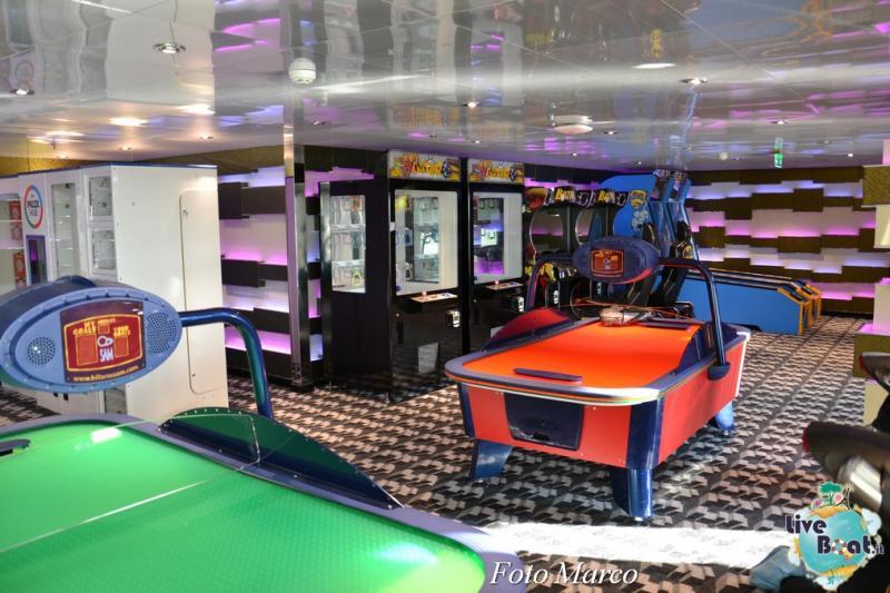Costa Diadema - Club Allnat-2foto-costa-diadema-lveboat-crociere-jpg