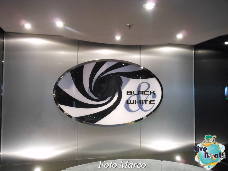 Re: Black and White Lounge MSC Divina-01foto-liveboat-msc-divina-jpg