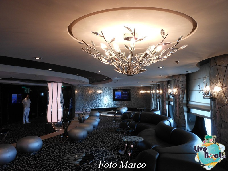 Re: Black and White Lounge MSC Divina-24foto-liveboat-msc-divina-jpg