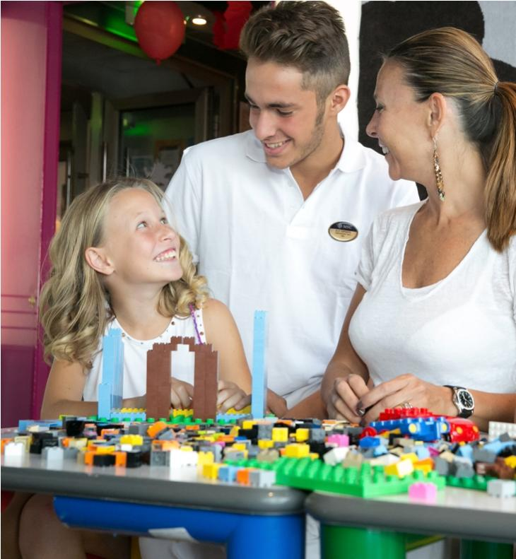 Msc collabora con Lego group-msc1419617_life_on_board_child-jpg