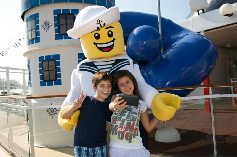 Msc collabora con Lego group-msc1419619_life_on_board_child-jpg