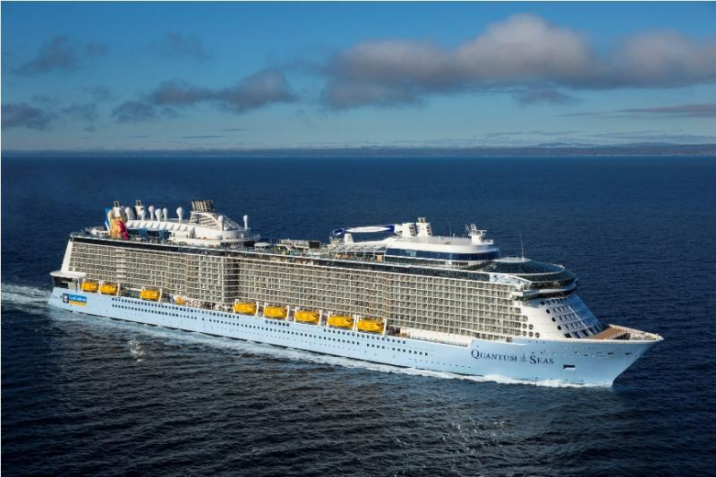 Quantum of the Seas pronta al debutto in mare-d53e2c38-5f95-4c28-8cf1-3caf59f5f378-jpg
