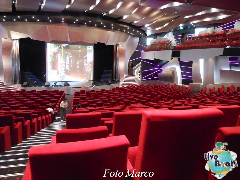 """Re: Teatro """"Pantheon"""" - MSC Divina-104foto-liveboat-msc-divina-jpg"""