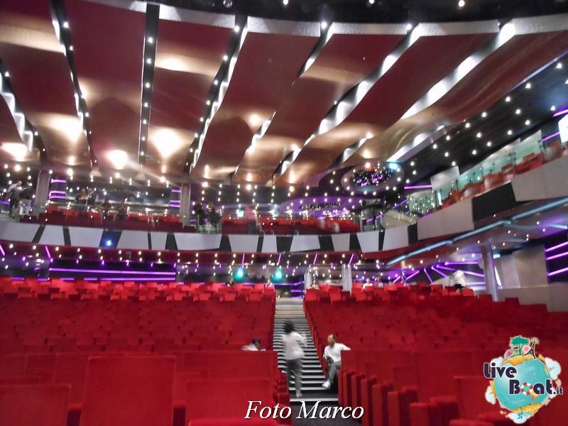 """Re: Teatro """"Pantheon"""" - MSC Divina-105foto-liveboat-msc-divina-jpg"""