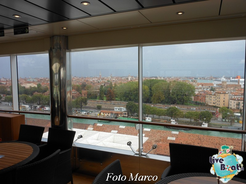 Re: Piscina Coperta MSC Divina-150foto-liveboat-msc-divina-jpg