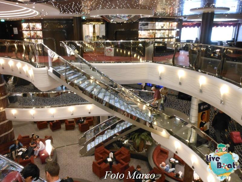 Re: Hall principale MSC Divina-01foto-liveboat-msc-divina-jpg