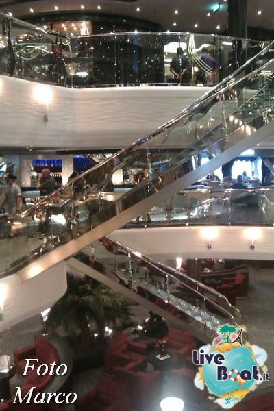 Re: Hall principale MSC Divina-02foto-liveboat-msc-divina-jpg