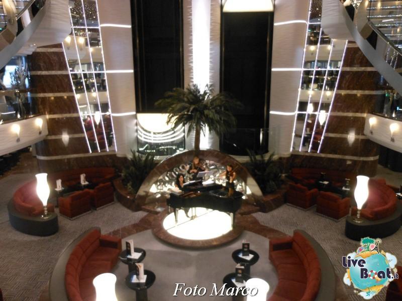 Re: Hall principale MSC Divina-04foto-liveboat-msc-divina-jpg