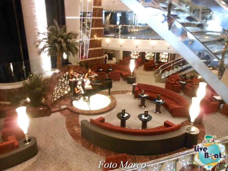 Re: Hall principale MSC Divina-05foto-liveboat-msc-divina-jpg
