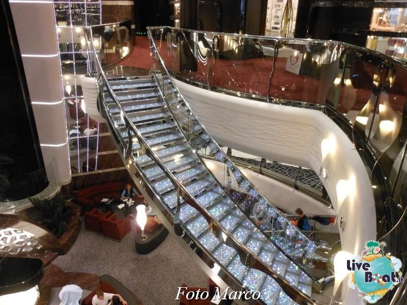 Re: Hall principale MSC Divina-06foto-liveboat-msc-divina-jpg