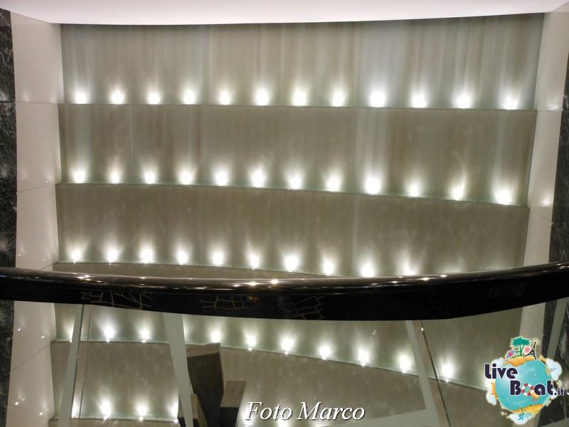 Re: Hall principale MSC Divina-15foto-liveboat-msc-divina-jpg