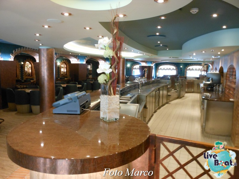 Re: Cantina di Bacco MSC Divina-16foto-liveboat-msc-divina-jpg