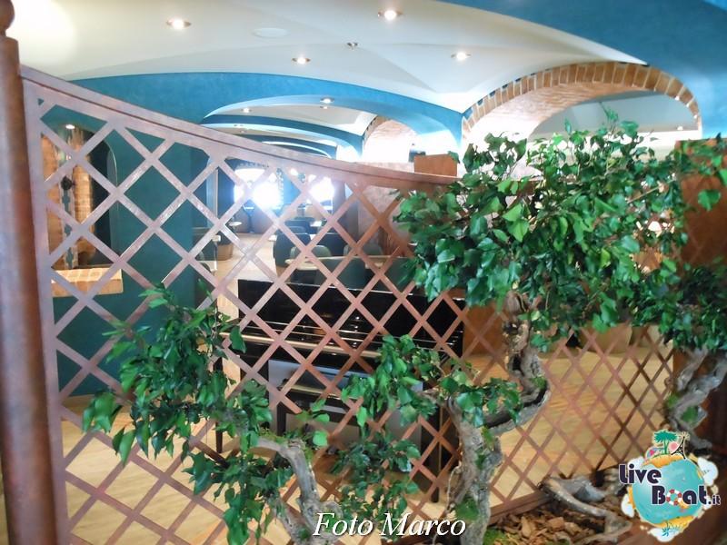 Re: Cantina di Bacco MSC Divina-18foto-liveboat-msc-divina-jpg