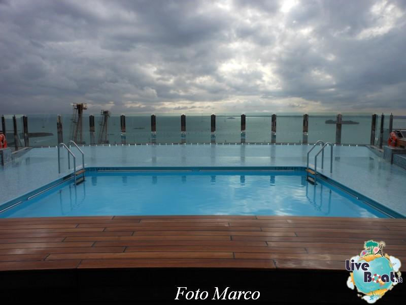 Re: The Garden Pool - Zen Area MSC Divina-130foto-liveboat-msc-divina-jpg