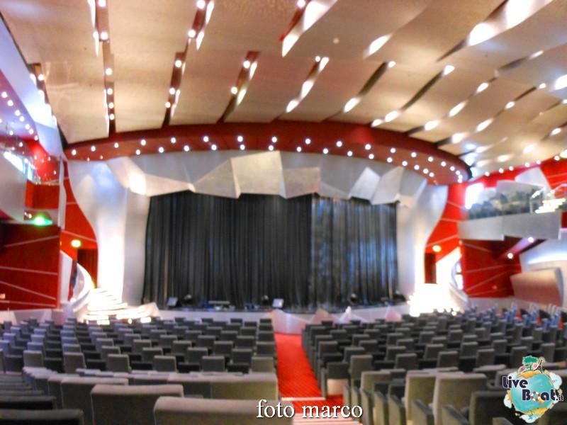 Re: Teatro L'Avanguardia-02-jpg