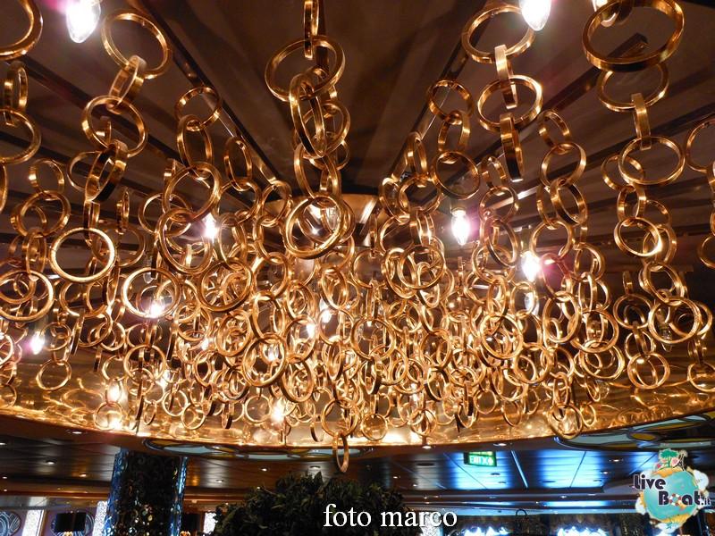 """Ristorante """" Il cerchio d'oro  Ponte 6-01-jpg"""