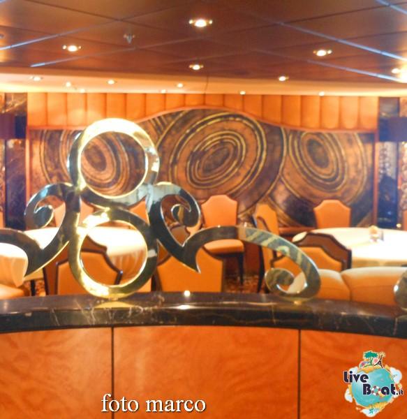 """Ristorante """" Il cerchio d'oro  Ponte 6-09-jpg"""