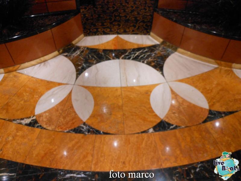 """Ristorante """" Il cerchio d'oro  Ponte 6-12-jpg"""