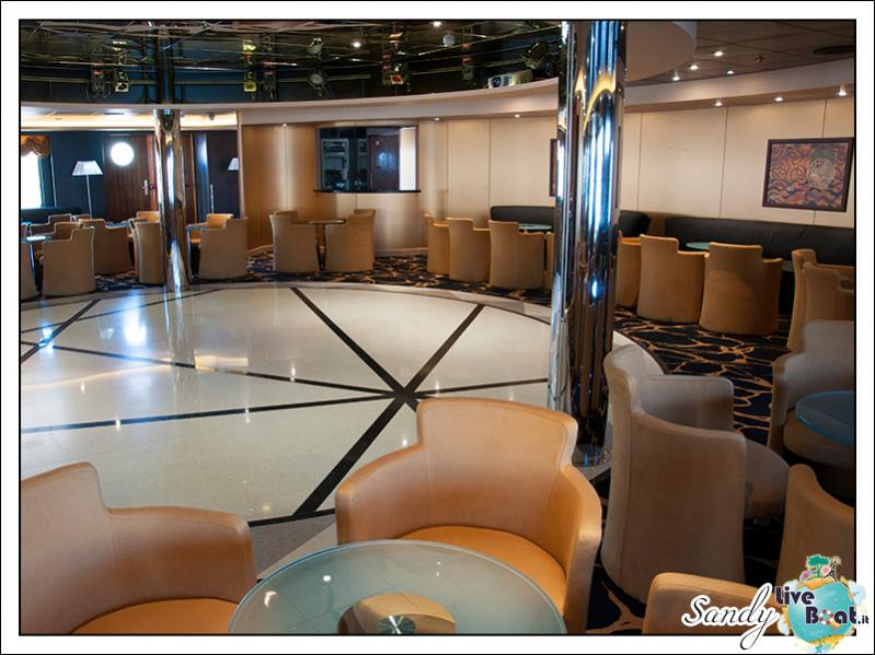 "L'""Armonia Lounge & Library"" di Msc Armonia-msc-armonia-armonia-lounge-library-10-jpg"