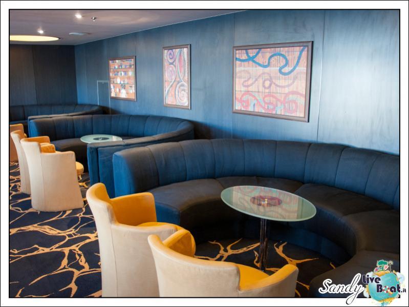 "L'""Armonia Lounge & Library"" di Msc Armonia-msc-armonia-armonia-lounge-library-11-jpg"