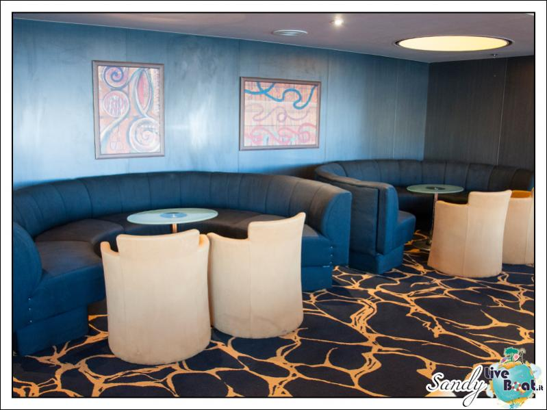 "L'""Armonia Lounge & Library"" di Msc Armonia-msc-armonia-armonia-lounge-library-12-jpg"