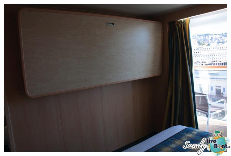 Cabina esterna con balcone di Msc Armonia-msc-armonia-cabina-esterna-balcone-9181002-jpg