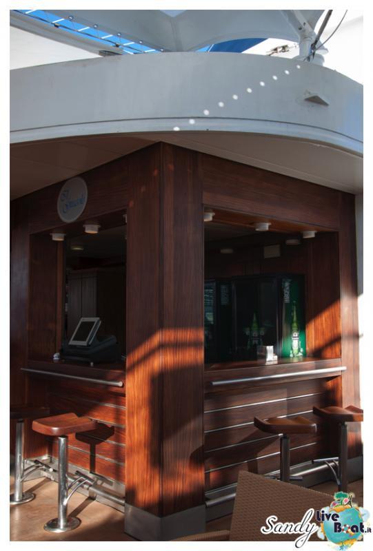Il Girasole di Msc Armonia-msc-armonia-girasole0001-jpg