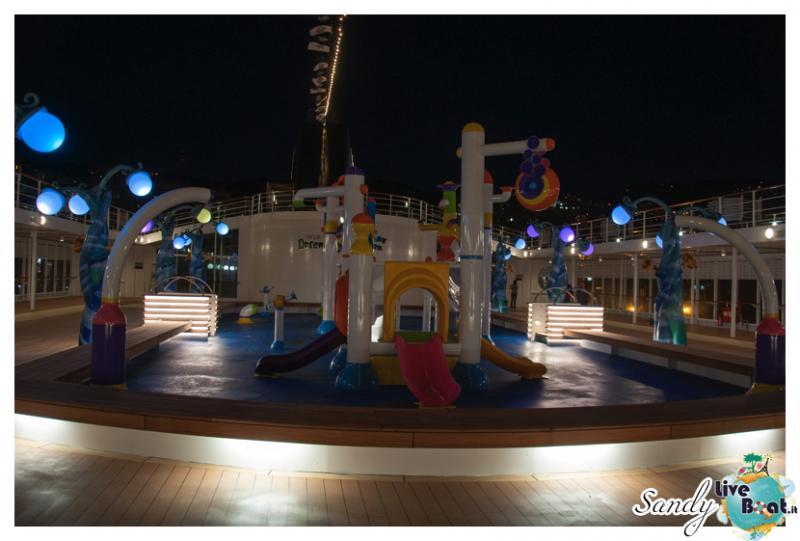 Lo Spray Park di Msc Armonia-msc-armonia-spray-park004-jpg