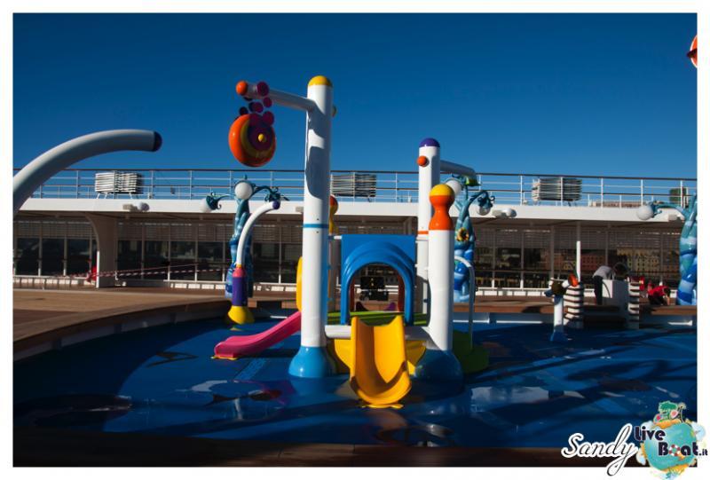 Lo Spray Park di Msc Armonia-msc-armonia-spray-park007-jpg