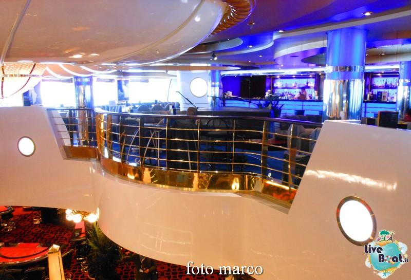 """Re: Piano Bar """"Il Transatlantico""""-06-jpg"""
