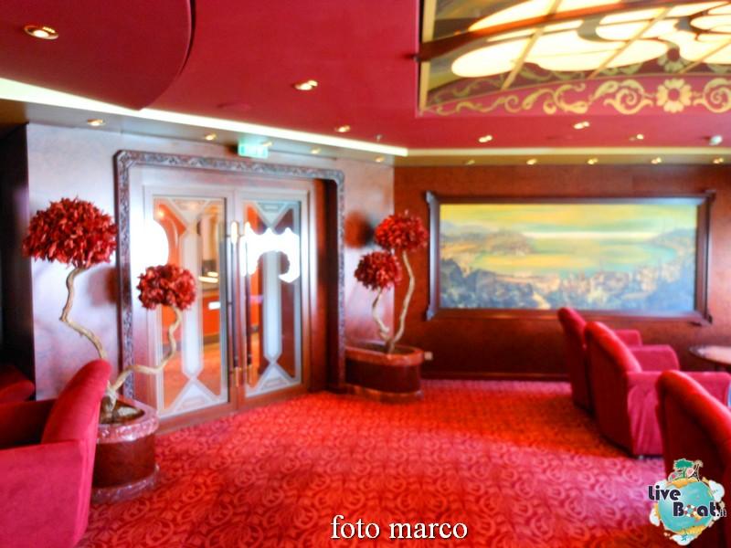 Il cigar lounge di Fantasia-04-jpg