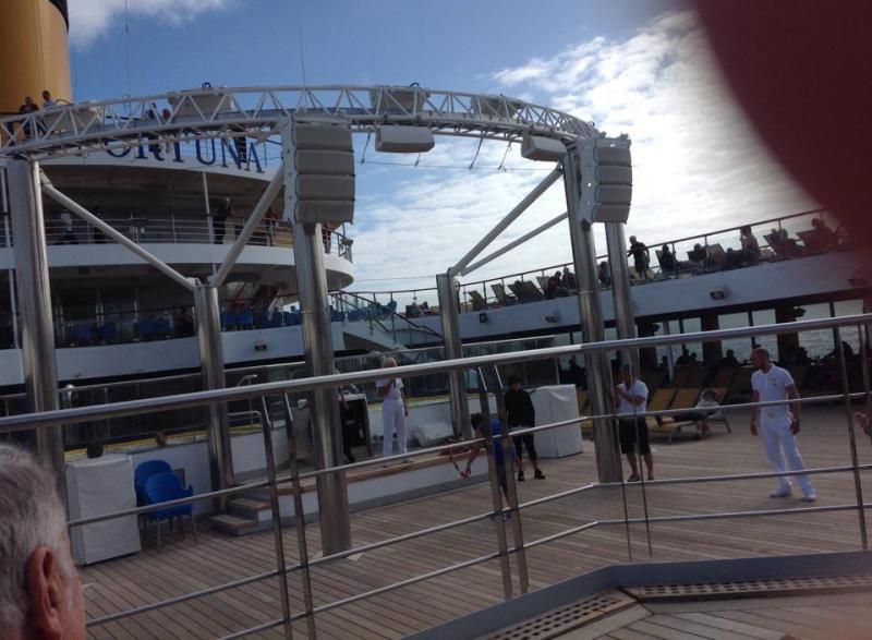 Costa Fortuna giorni di traversata atlantica-10841697_10205297253861983_1762386470_n-jpg
